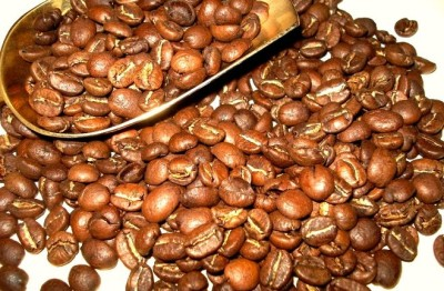 Кофе Кения АА+ 250 г зерно