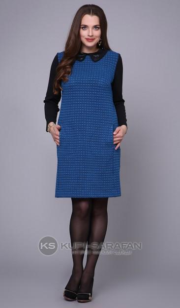 Платье Производитель:  Olegran
