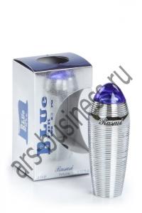 Концентрированные масляные духи 5мл - BLUE FOR MEN