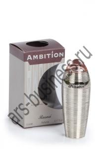 Концентрированные масляные духи 5мл - AMBITION HOMME