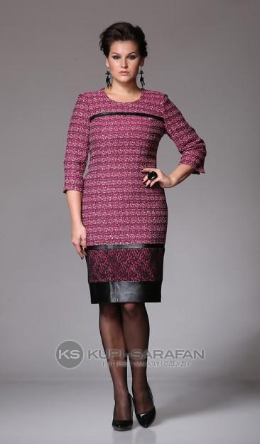 платье NOCHE MIO 1.610