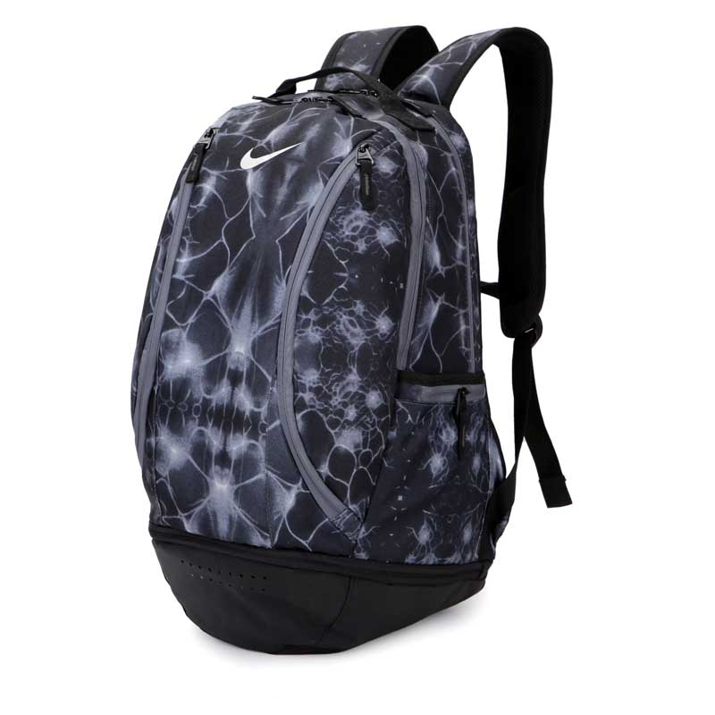 Рюкзак nike kobe 24437 рюкзак
