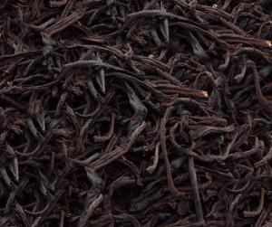 Черный чай Индия OP 250 г