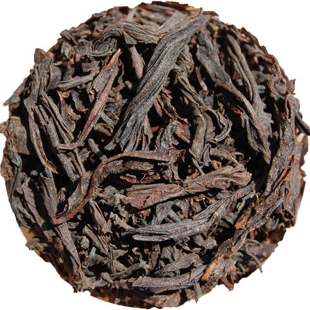 Черный чай Шри Ланка OPA 250 г