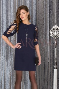 Платье Lenata 11721