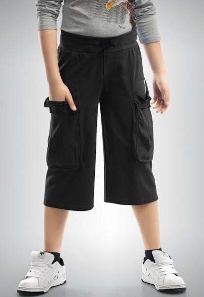 BB4003 брюки для мальчиков
