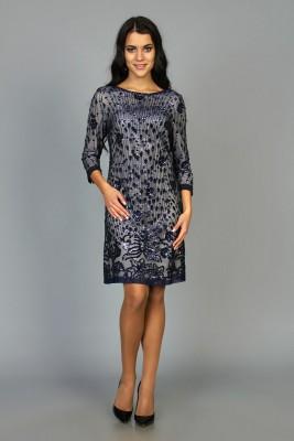 Платье  Производитель:  Alani Collection