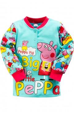 Пижама для девочки Bonito