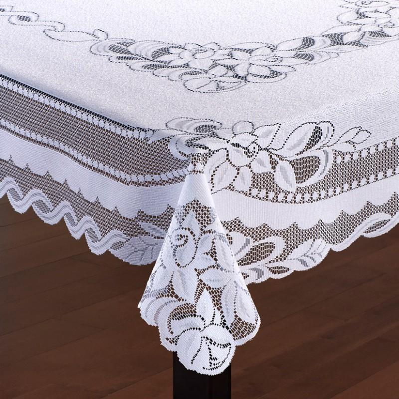 595 В, Tacjan (Тициан) , прямоугольная, размер 150 см * 250 см, цвет : белоснежный