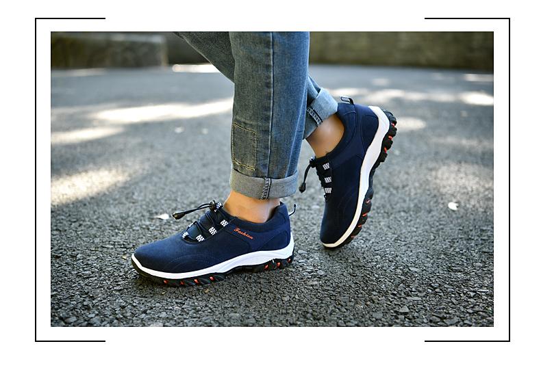 новая весна спортивная обувь