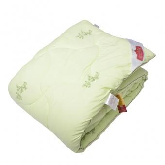 115 Одеяло Soft Dream Стандарт Bamboo(бамбуковое волокно) 1,5 спальное (140х205)