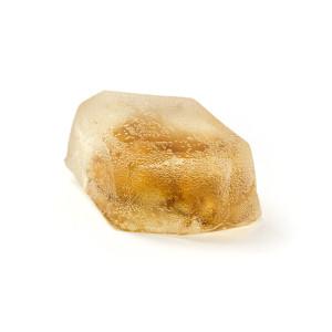 Мармелад желейный формовой «С грецким орехом» (200гр)