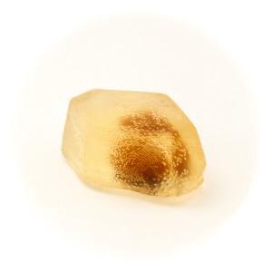 Мармелад желейный формовой «С миндалем» (200гр)