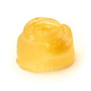 Мармелад желейный формовой «С курагой» (300гр)
