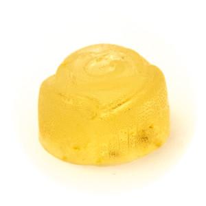 Мармелад желейный формовой «С лимоном»