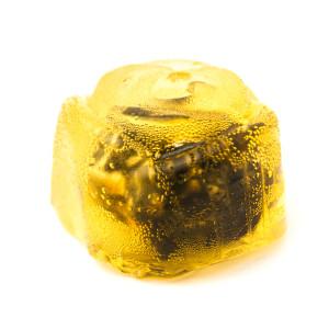 Мармелад желейный формовой «С черносливом»(300гр)