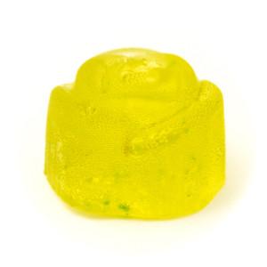 Мармелад желейный формовой «С лаймом» (300гр)