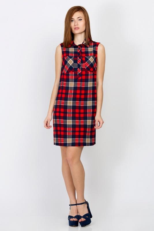Платье PL-493/babetta (sale)