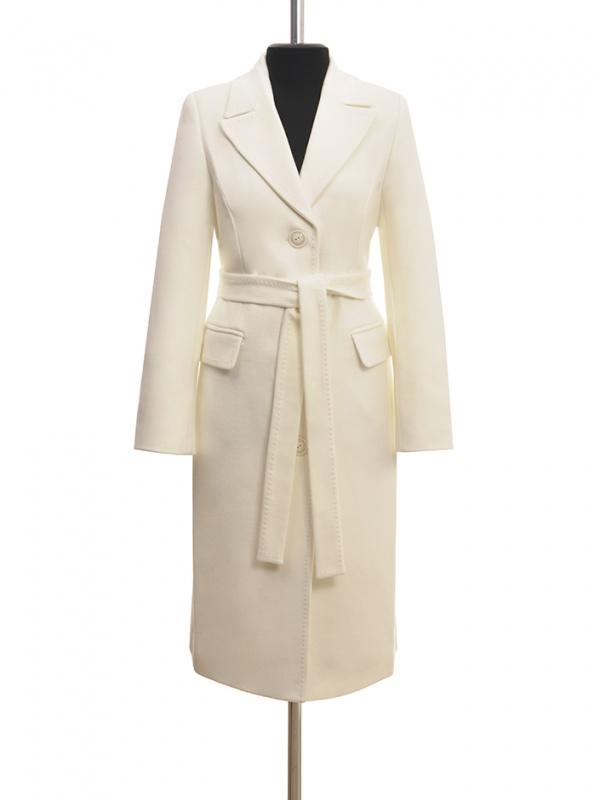 Пальто демисезонное женское  Артикул: СП-0427