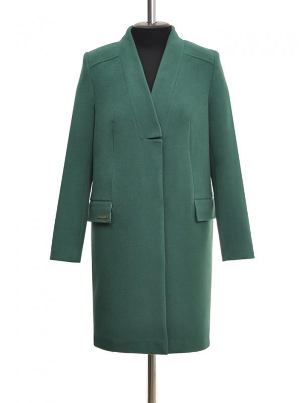 Пальто демисезонное женское  Артикул: СП-0789