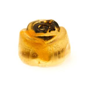 """Мармелад желейный формовой """"Сказка"""" (грецкий орех, курага,чернослив) 800 гр."""