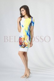 Платье DeVita 533