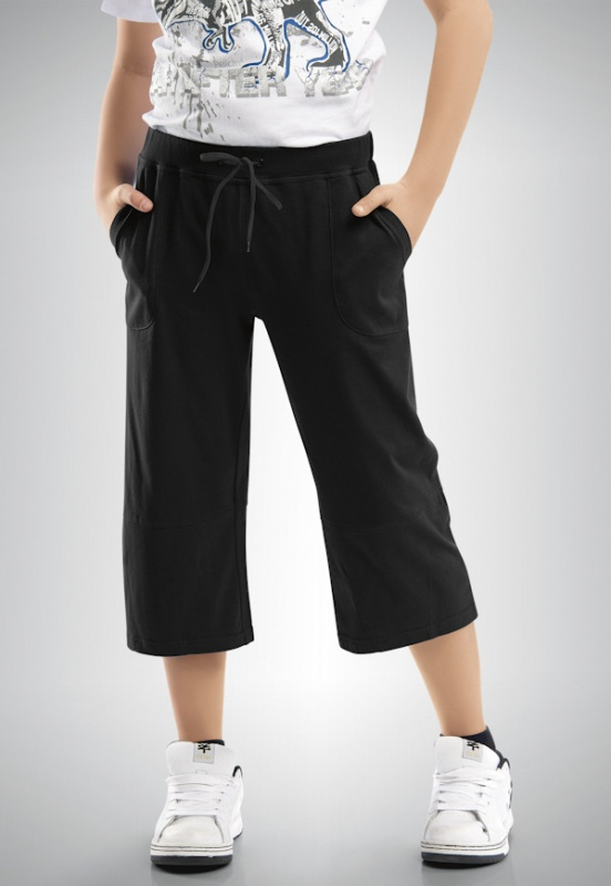 BB4001 брюки для мальчиков