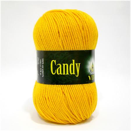 Vina Candy 500 г (5 мотков)