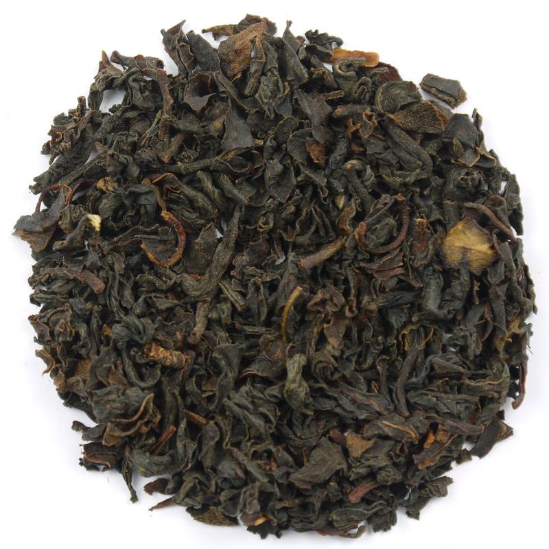 Черный чай Цейлон FBOP 250 г