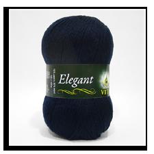 Elegant (Элегант)