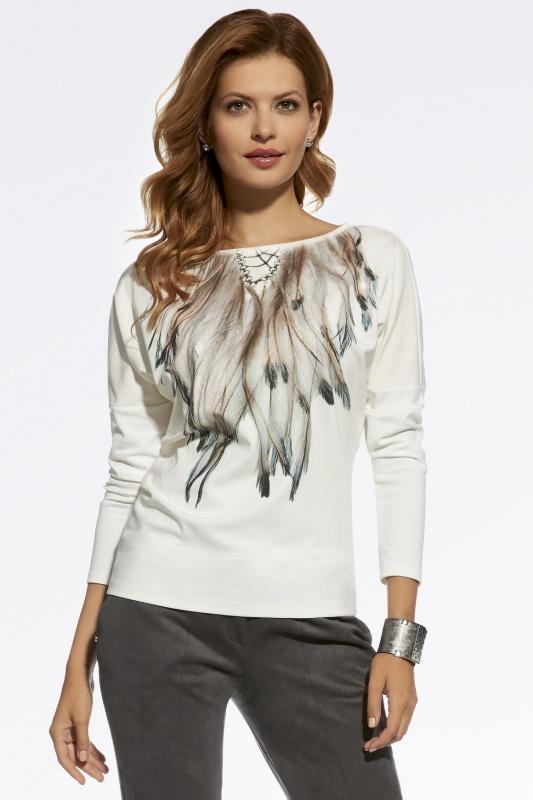 220050 блузка