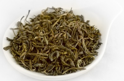 Зеленый чай Чун Ми 250 г