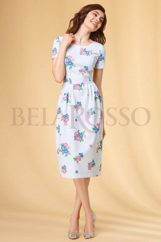 Платье DeVita 590