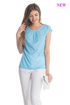 Блузка Б1168 .1