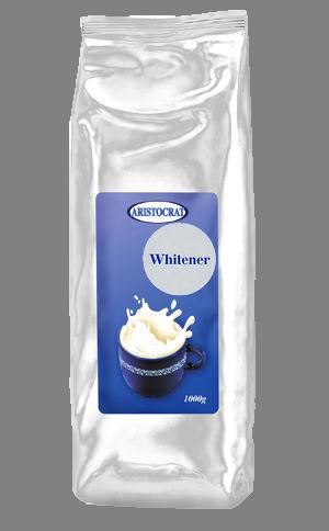 Whitener NEW 1 кг
