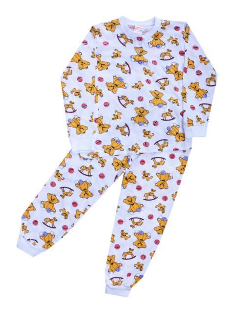 Пижама (961372043)