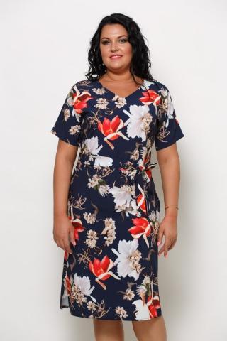Платье Нонна №1