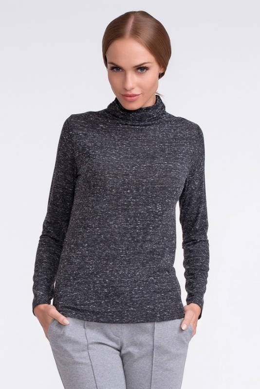 U25 блузка цвет 78