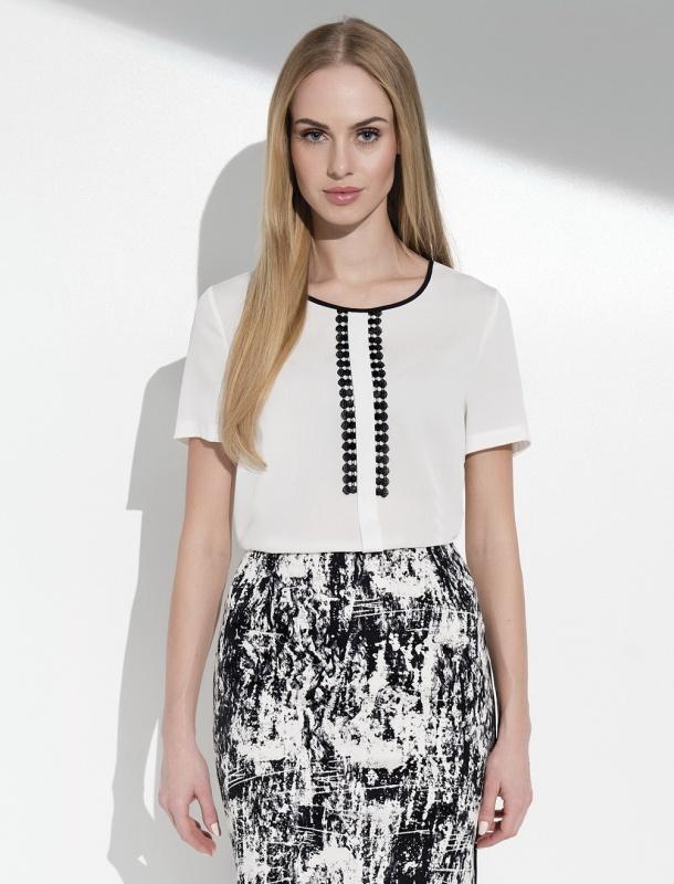I20-3-08 блузка