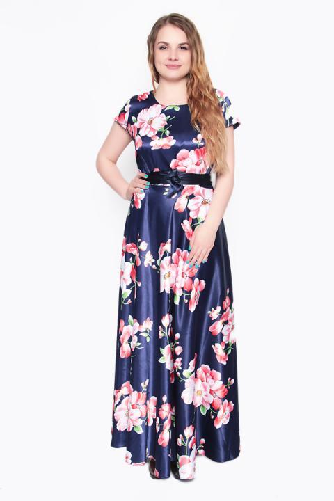 Платье (961539416)