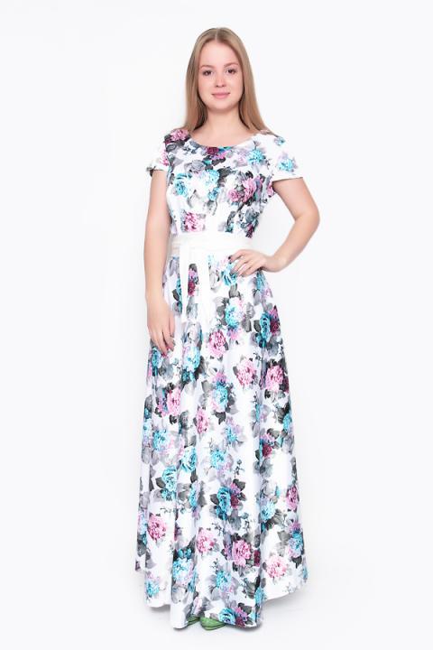 Платье (961539417)