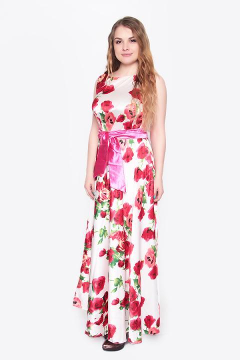 Платье (961538990)