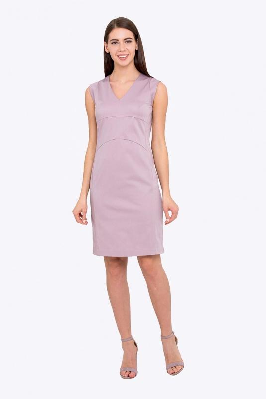 Платье PL-624/baumler (sale)
