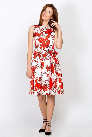 Платье PL-457/agri (sale)