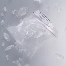 ДОПОЛНИТ. ГРАНУЛЫ ДЛЯ СПРЕЯ в пластиковых пакетиках