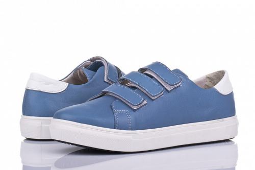 L932 Голубой