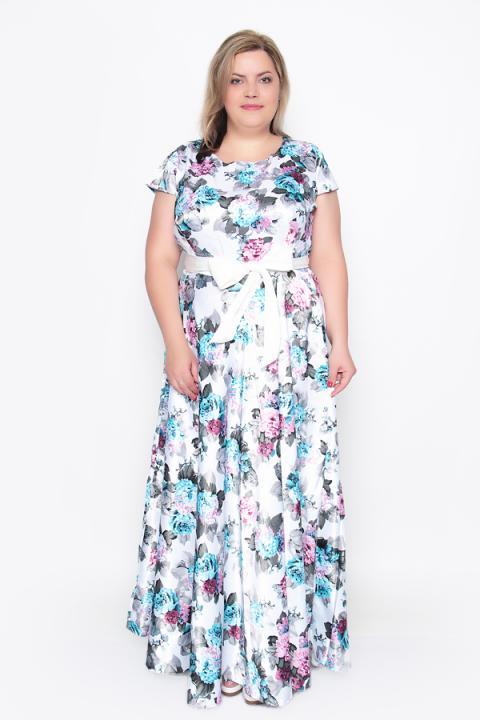Платье (961565181)