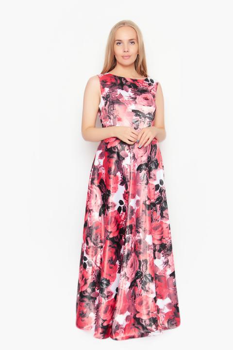 Платье (961562255)
