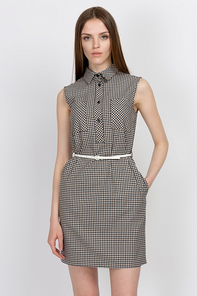 Платье PL-493/kira (sale)