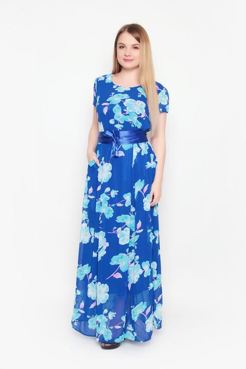 Платье (961570315)